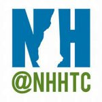 New Hampshire High Tech Concil (NH Tech Alliance)